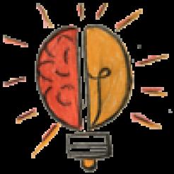 logo marketing turistico sul lago di garda