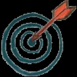 logo destination management lago di garda